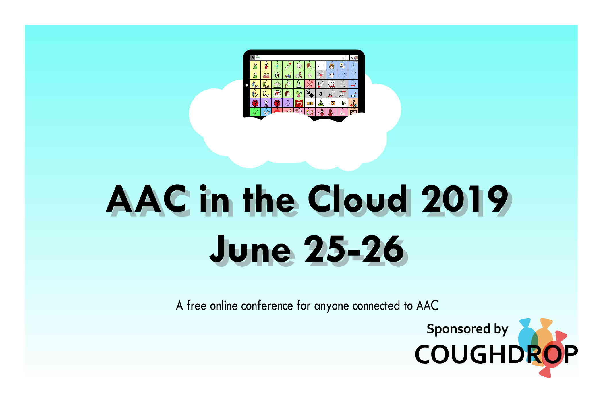 AACinthecloud2019