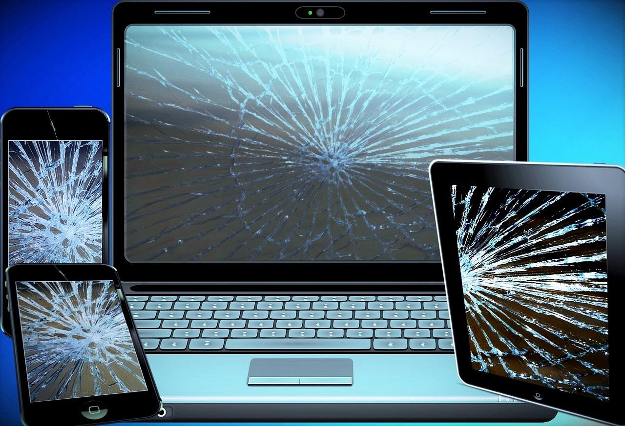 electronic-scrap-944452_1280