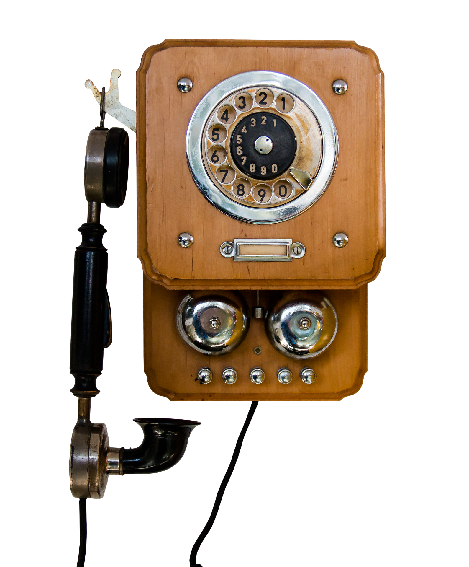 phone-1160873_1920
