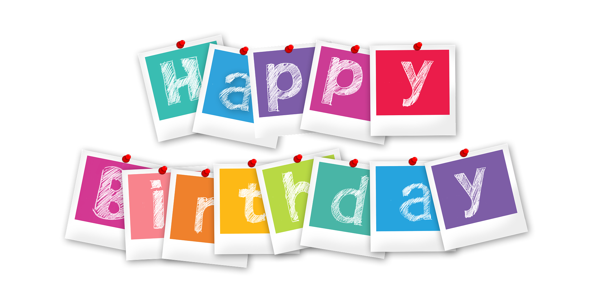 birthday-2496221_1920