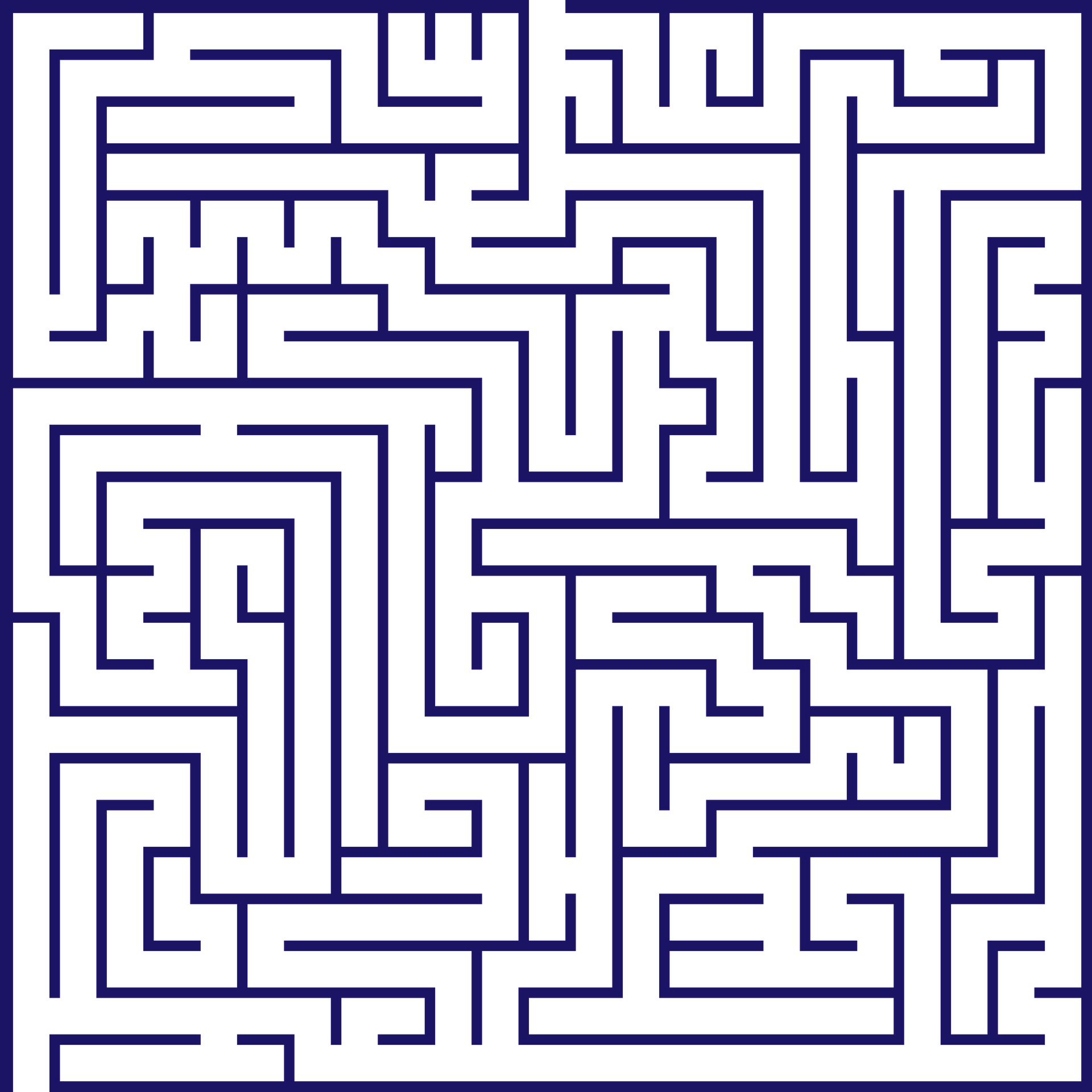 maze-1800993_1920